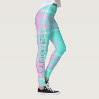 Legging Collection