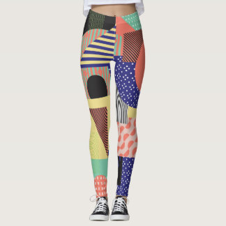 legging for active lady