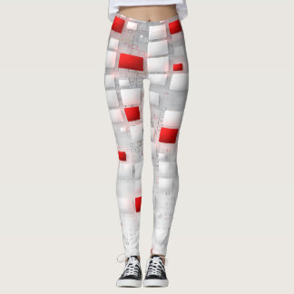 leggings candy cane |leggings | ladies leggings