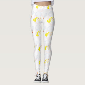 """LEGGINGS FOR YOUR **YOUR FAVORITE COOK OR BAKER"""""""