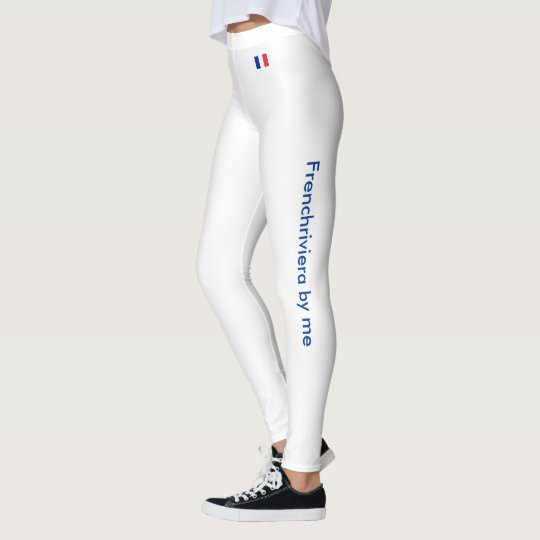 Leggings FRANCE