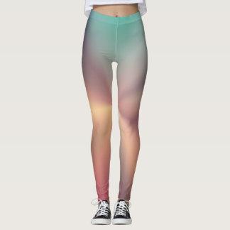 leggings gamer | leggings girls | leggings size 10