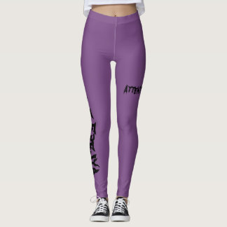 Leggings Girl of Freyja