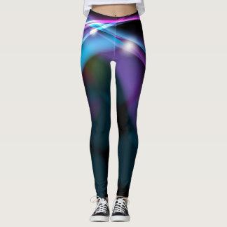 leggings | leggings gamer | leggings girls