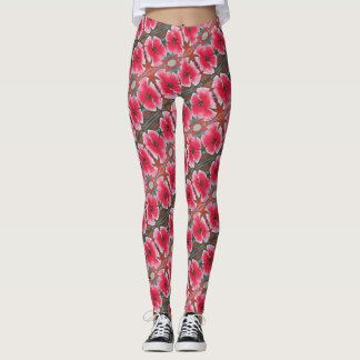 "leggings ""Poppy"""