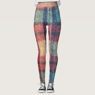 Leggings Raibow