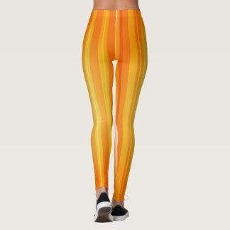 leggings size 14 | leggings glitter | ladies leggi