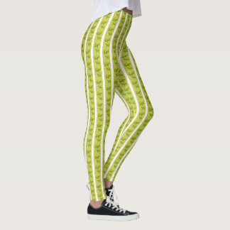 leggings tights turtles
