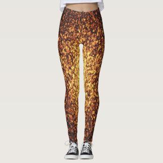 leggings xxl | leggings yoga | leggings zumba