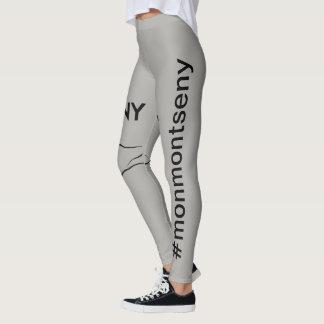 Leggins MónMontseny Leggings