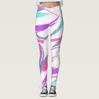 Legings Leggings