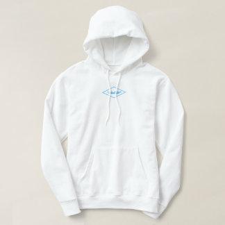 legion legend hoodie