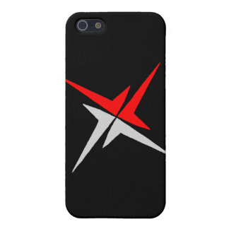 Legion Logo Products Case For iPhone 5