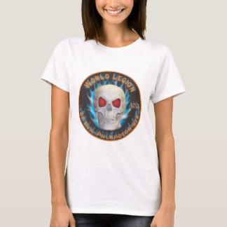 Legion of Evil Phlebotomists T-Shirt