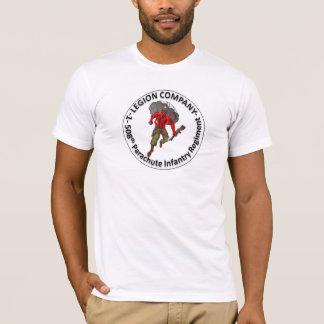 Legion WOD Killa T-Shirt