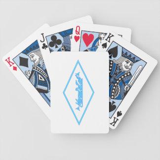 LegionLegion playing cards