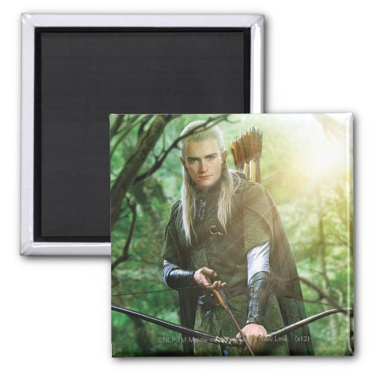 Lord of The Rings Legolas Greenleaf Bow and Arrows PVC ...   Legolas Greenleaf Bow