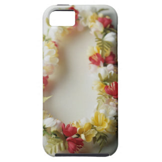 Lei iPhone 5 Cover