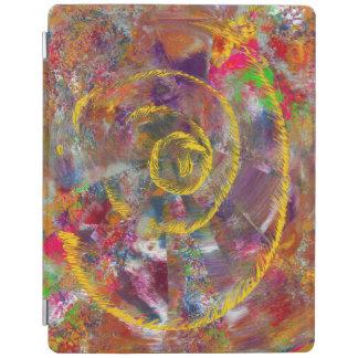 Leila iPad Cover
