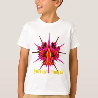 Leishmania Shirts