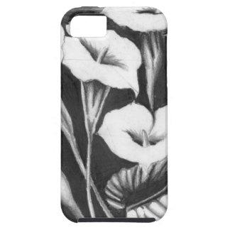 Leite cups iPhone 5 case