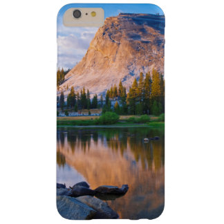 Lembert Dome scenic, California Barely There iPhone 6 Plus Case