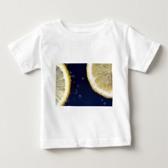 Lemon Baby T-Shirt