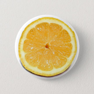 Lemon Button