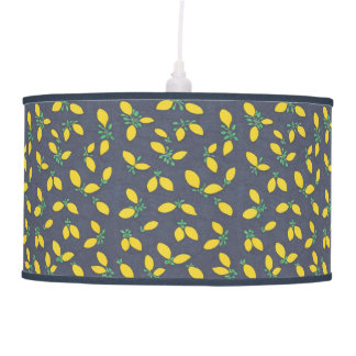Lemon Drops Pendant Light Pendant Lamp