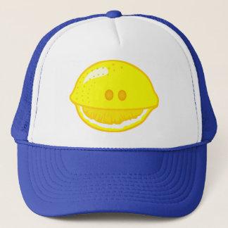 Lemon Hat