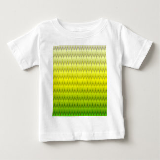Lemon Lime Baby T-Shirt