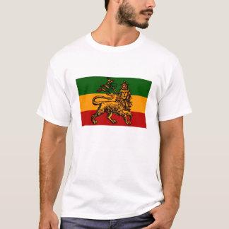 lemon-of-judah T-Shirt
