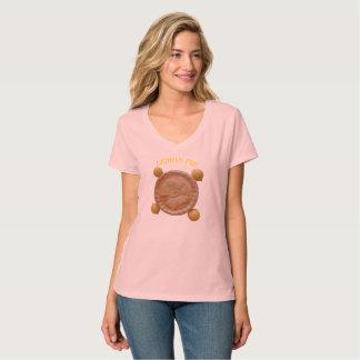 Lemon Pie T-Shirt
