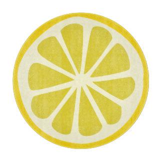 Lemon Squeezy Boards