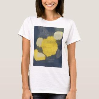 lemon teeA T-Shirt