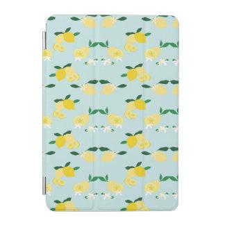 Lemonade iPad Mini Cover
