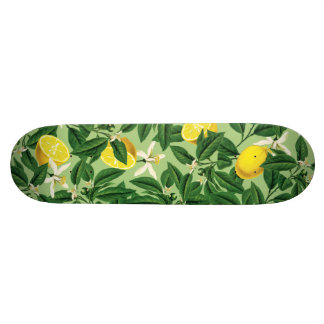 Lemonade V2 Skate Board Deck