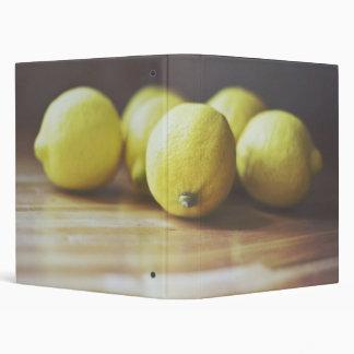 Lemonheads I
