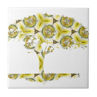 Lemontree Tile