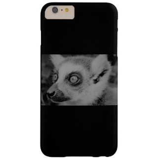 Lemur phone covers by Jane Howarth