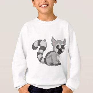 Lemur Sweatshirt