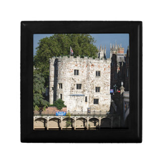 Lendal Tower York Gift Box