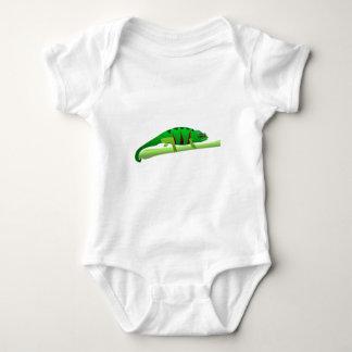 Lendormi Baby Bodysuit