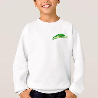 Lendormi Sweatshirt