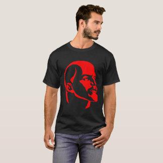LENIN 2A T-Shirt