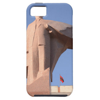 Lenin iPhone 5 Case