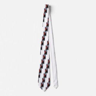 Lenin Tie