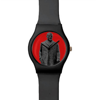 Lenin Wristwatches
