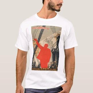 Lennin Praise T-Shirt