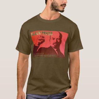Lennin T-Shirt